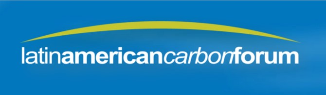 Latin American and Caribbean Carbon Forum (LACCF)
